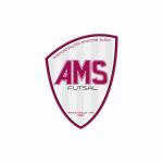 AMS Futsal - Associação Monte Sião