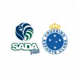 Sada Volei Cruzeiro