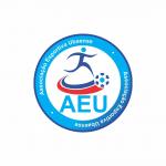 AEU - Associação Esportiva Ubaense
