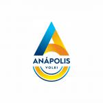 Anápolis