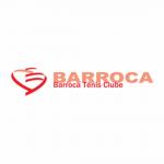 Barroca Tênis Clube