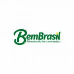 BemBrasil