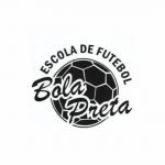 Bola Preta Escola de futebol