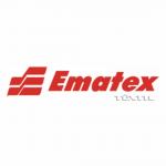 Ematex