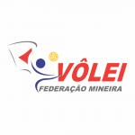 FMV-Federação Mineira de Vôlei