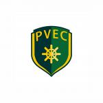 Porto Vitória Esporte Clube