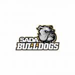 SADA Bulldogs