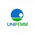 UNIFEMM