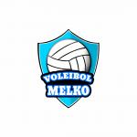 VoleibolMelko