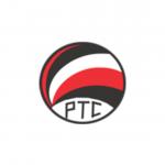 clientesPTC