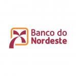 patrocinadoresBNB