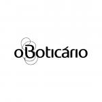 patrocinadoresBOTICARIO