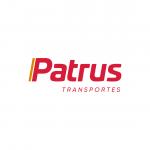 patrocinadoresPATRUS