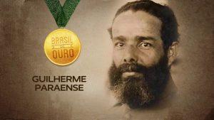 Guilherme Paraense